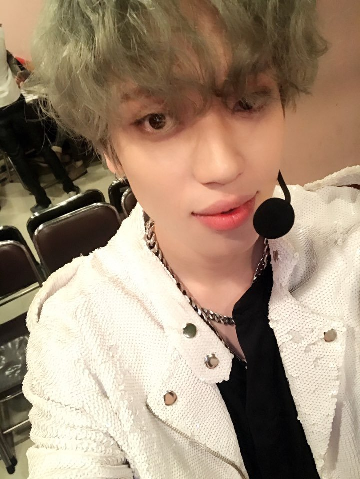 Simply K-Pop _ NIEL(니엘) _ Love Affair(날 울리지 마+photos teentop+TEEN TOP vs B.A.P [정.대.만] 21회 by 모비딕 Mobidic