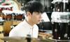 L.JOE de TEEN TOP révélé avoir demandé Résiliation du contrat De l'Agence TOP MEDIA