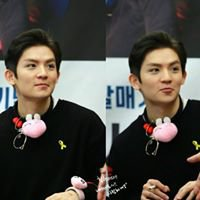#TEENTOP #Love_Is Fan-signing @24yes Gangnam Store PHOTOS