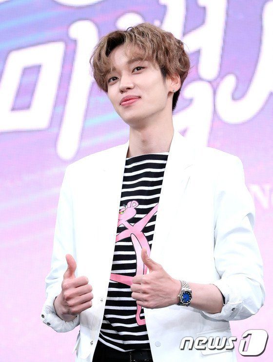 PHOTOS NIEL LE 05/06/2017
