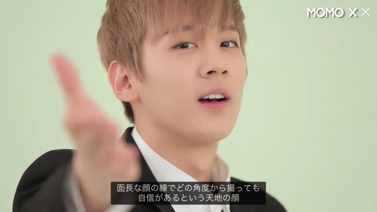 "170608] # TEENTOP  # Chunji  # RICKY + 170608〕#TEENTOP #CHUNJI :  ❂  ━ Showcase del musical ""The Great Catsby""."