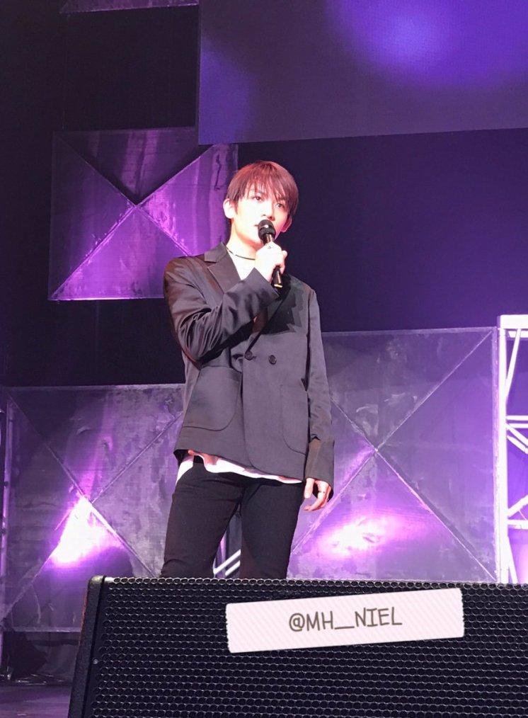 Concert TEENTOP Highfive 170 702 PHOTOS