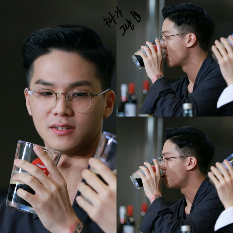"170911 [V , LIVE Replay]    # yolro en direct  # Teen Top  # cap  # Ricky PHOTOS+ Namgung min et BTOB Chansopu Ando # TEENTOP de # Chunji et al, Musical ""Benhur"" réunions de démonstration VIP pour assister. # Tintab  # Cheonji - nouvelles de divertissement sud - coréen Kstyle  http: //"