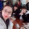 teentop le 31/01/2018 Chunji et Ricky