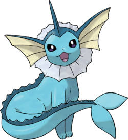 Épisode 2 de Pokémon : La prêtresse des Pokémon