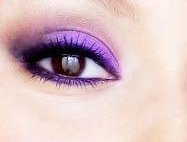 ✿ Conseil tutoriel maquillage  ✿ By : Sabrina
