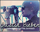Photo de shakeme-justinb