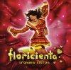 Floricientaa--x3