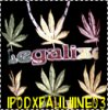 ip0dxpauliiine03