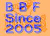 Brigade-Blue-Fans