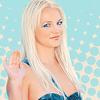 BritneySelenaG