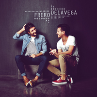 Frero Delavega / Tour de chance (2014)