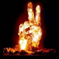 Peace / Peace ya 3alam<> G.Maria latino Alegria de marruecos (2009)