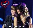 Photo de JustinB-Actu