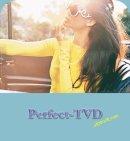 Photo de Perfect-TVD