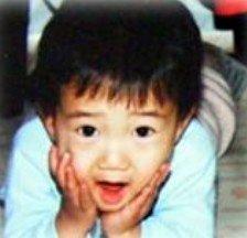 Yesung tweet
