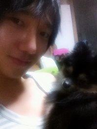 29.01.12 Yesung