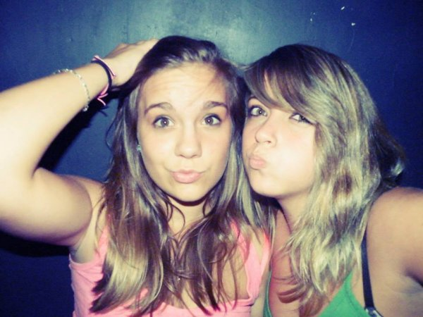 LOVE !!