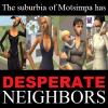 Montsimpa-story