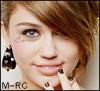 Miley-RCyrus
