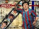Photo de Messi-ballon-d-or-2009