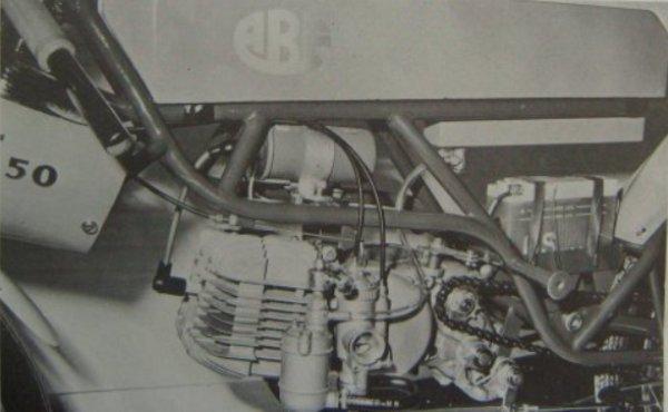 5Occ  ABF  1974  1979