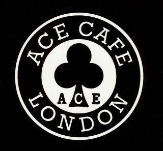 ACE  Café .