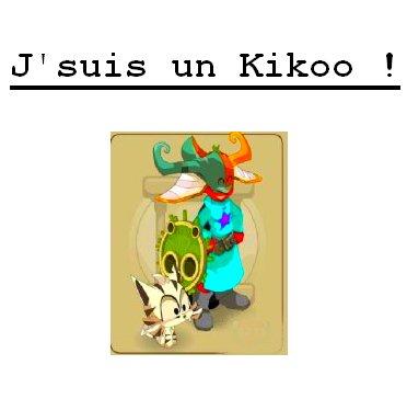 Blog de Dofus--Oole-sage--Kikool