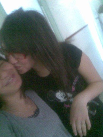 nes AND LOLA