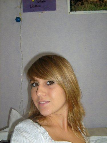 Mariinee_