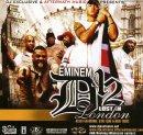 Photo de Eminem---Officiel
