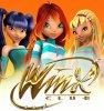 winxclub191