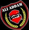 Ali-Adam