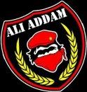 Photo de Ali-Adam
