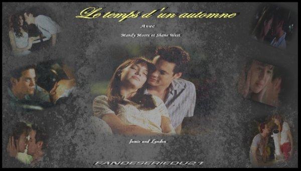 Montage pour concours de http://les-contes-fantastiques.skyrock.com/39.html