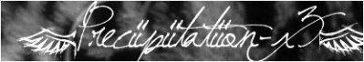__‹_____Aʀтicℓ℮ 0l → MmαriиՁ Oи Skybℓ0g _______• • • • • • • • • • • ✽ • • • • • • • • •______ωωω.Preciipiitatiion-x3.Skφguesh ⓒ_____›_