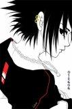 Photo de sasuke-fanfictions
