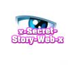 x-Secret-Story-Web-x