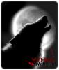 Wolf-War