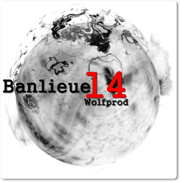 Banlieue 14 (2011)