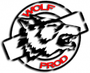 Photo de Wolf-Production