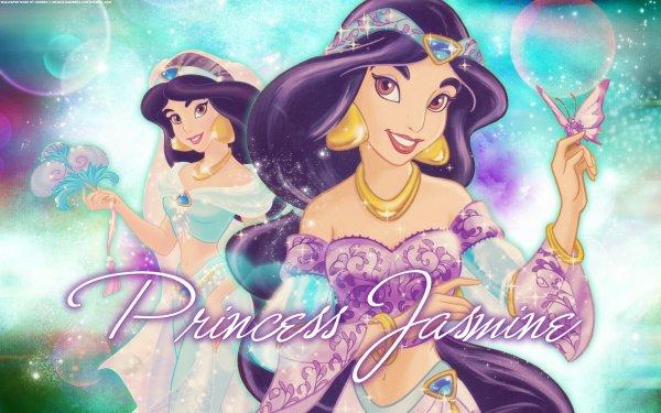 Image Jasmine