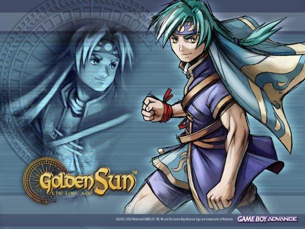 Image Golden Sun:L'âge perdu Piers