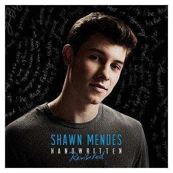 """Paroles de """"Stitches"""" + image Shawn Mendes"""