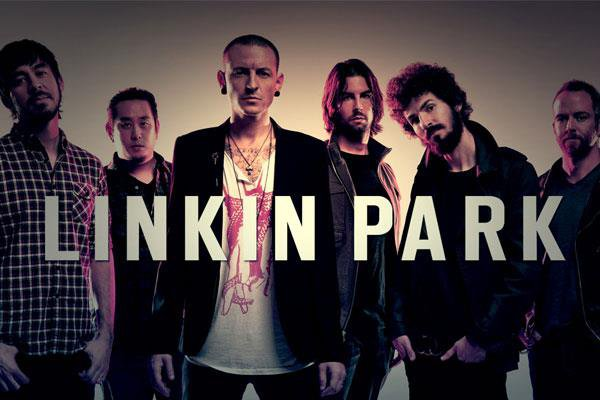 "Paroles de ""In The End"" + image Linkin Park"