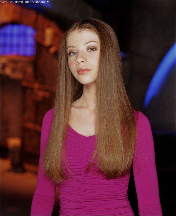 Image Buffy contre les vampires Dawn