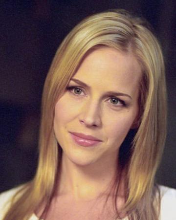 Image Buffy contre les vampires Darla