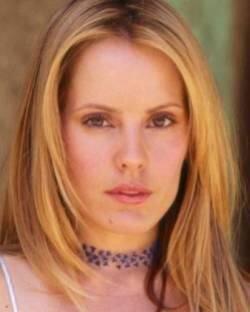 Image Buffy contre les vampires Anya