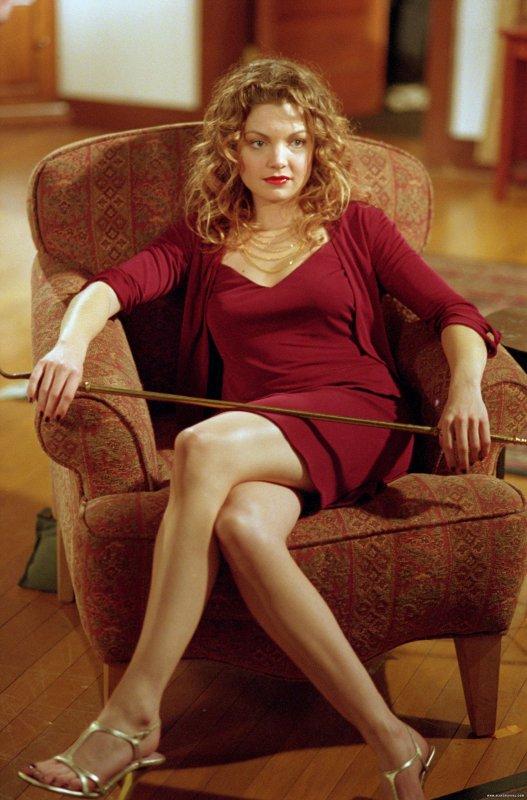 Image Buffy contre les vampires Gloria