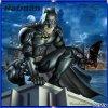 Giff Picmix Batman